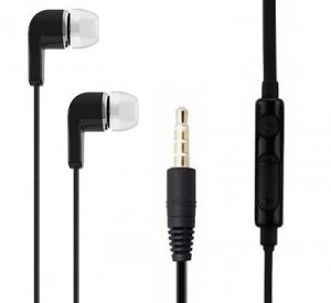 original_headset
